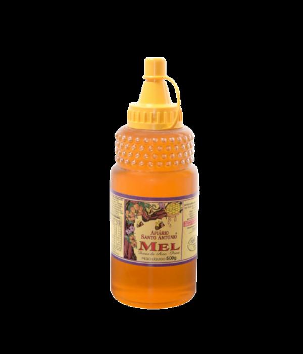 apiario-santo-antonio-10