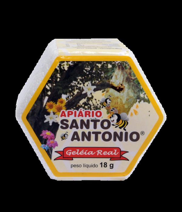 apiario-santo-antonio-2